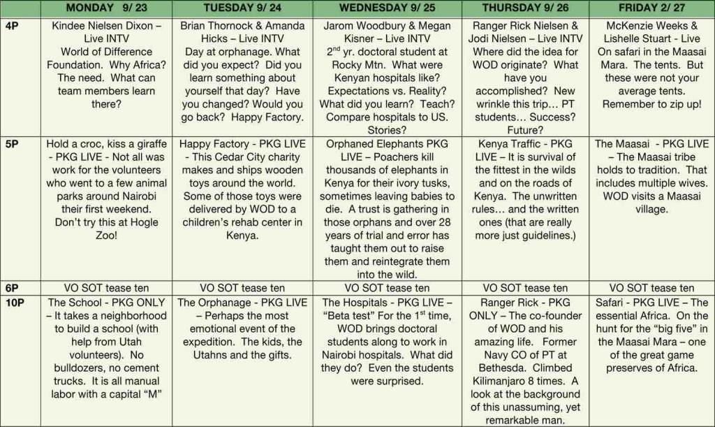 Microsoft Word - Sweeps plan-1.docx